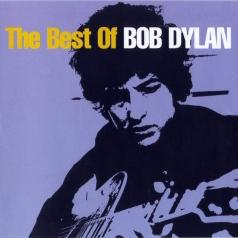 Bob Dylan (Боб Дилан): The Best Of Bob Dylan