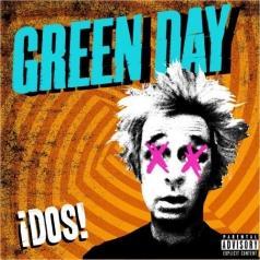 Green Day (Грин Дей): Dos!