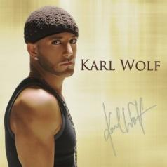 Karl Wolf (Карл Вольф): Karl Wolf
