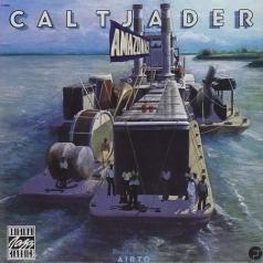 Cal Tjader (Кол Чейдер): Amazonas