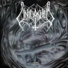 Unleashed (Анлишед): Where No Life Dwells
