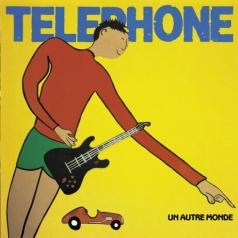 Telephone: Un Autre Monde