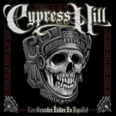 Cypress Hill (Сайпресс Хилл): Los Grandes Exitos En Espanol