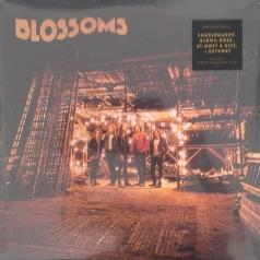 Blossoms: Blossoms