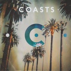 Coasts: Coasts