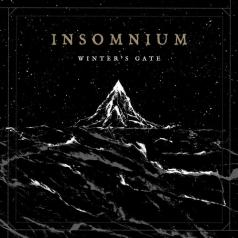 Insomnium (Инсомниум): Winter'S Gate