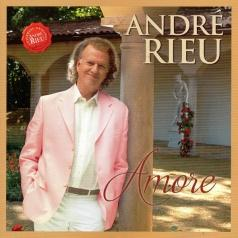 Andre Rieu ( Андре Рьё): Amore