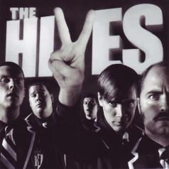 The Hives (Зе Хайвес): The Black And White Album