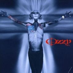 Ozzy Osbourne (Оззи Осборн): Down To Earth