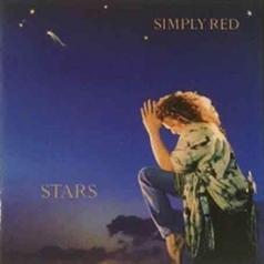 Simply Red (Симпли Ред): Stars