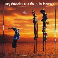Izzy Stradlin (Иззи Стрэдлин): Izzy Stradlin And The Ju Ju Hounds