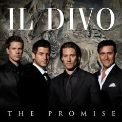 Il Divo: The Promise