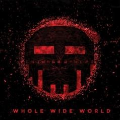 Dismantled (Дисмантлед): Whole Wide World Ep