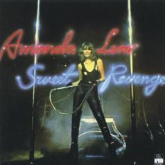 Amanda Lear (Аманда Лир): Sweet Revenge