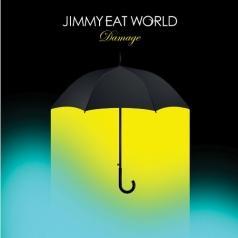 Jimmy Eat World (Джимми Ит Ворлд): Damage