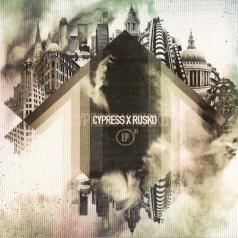 Cypress Hill (Сайпресс Хилл): Cypress & Rusko
