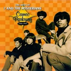 Question Mark & The Mysterians: The Best Of