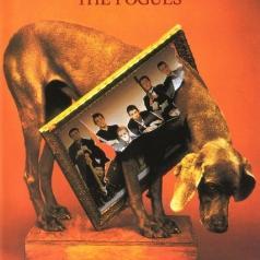 The Pogues: Pogue Vision
