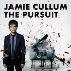 Jamie Cullum (Джейми Каллум): The Pursuit