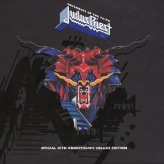 Judas Priest (Джудас Прист): Defenders Of The Faith - 30Th Anniversary