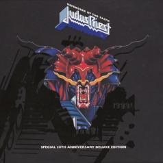 Judas Priest (Джудас Прист): Defenders Of The Faith - 30Th Anniversary