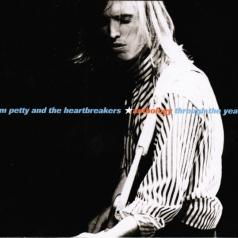 Tom Petty (Том Петти): Anthology: Through The Years