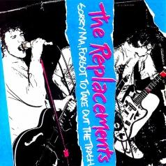 The Replacements: Original Album Series