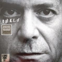 Lou Reed (Лу Рид): Perfect Night: Live In London