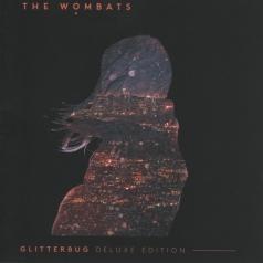 The Wombats: Glitterbug