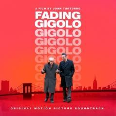 Original Soundtrack: Fading Gigolo