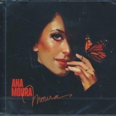 Ana Moura (Ана Моура): Moura
