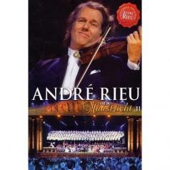 Andre Rieu ( Андре Рьё): Live In Maastricht II