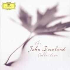 The John Douland Collection