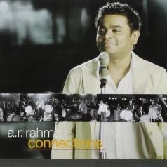 A.R. Rahman (А. Р. Рахман): Connections