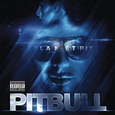 Pitbull: Planet Pit