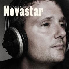 Novastar: Almost Bangor