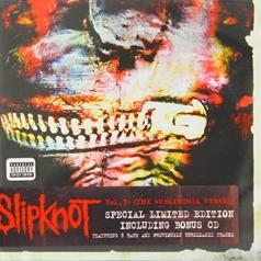 Slipknot (Слипнот): Vol. 3: The Subliminal Verses