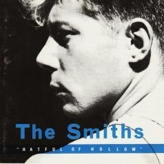 The Smiths (Зе Смитс): Hatful Of Hollow