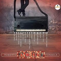 Roberto Fonseca (Роберт Фонсека): Abuc