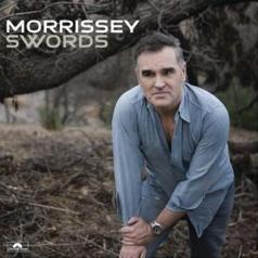 Morrissey (Моррисси): Swords