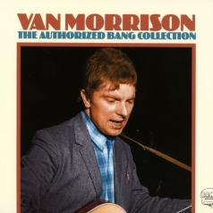 Van Morrison (Ван Моррисон): The Authorized Bang Collection