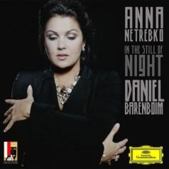 Anna Netrebko (Анна Нетребко): In The Still Of Night