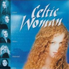 Celtic Woman (Селтик Вумен): Celtic Woman