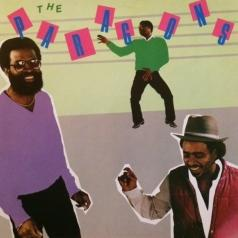 The Paragons: The Paragons/ In Dub