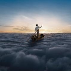 Pink Floyd (Пинк Флойд): The Endless River