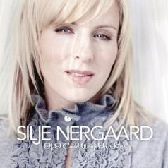 Silje Nergaard (Силье Нергоо): If I Could Wrap Up A Kiss (Silje'S Christmas)