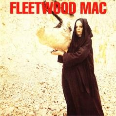 Fleetwood Mac (Флитвуд Мак): The Pious Bird Of Good Omen
