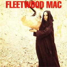 Fleetwood Mac (Флитвуд Мак): The Pious Bird Of Good Omen