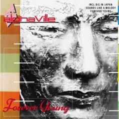 Alphaville (Альфавиль): Forever Young