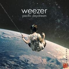 Weezer (Визер): Pacific Daydream